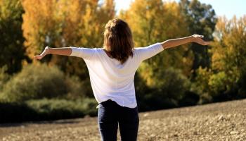 Дыхательная гимнастика: зачем нужна самовентиляция легких?