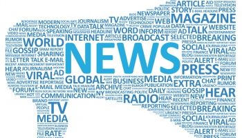 Diskutēs par iespējām stiprināt Latvijas informatīvo telpu