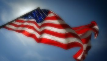 «Губернатор Америки» или «кризисный папа» Эндрю Куомо показывает пример миру
