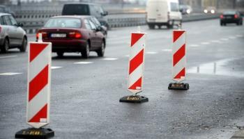 Безопасность на дорогах и культура вождения
