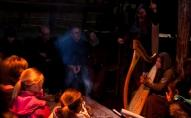 Par stāstniecības tradīciju Latvijas kultūrtelpā