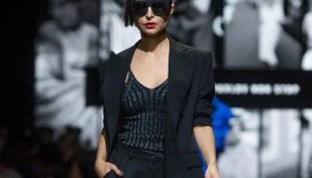 Итоги Riga fashion week