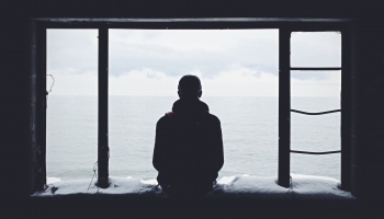 Ko Svētie Raksti saka par vienaldzību?