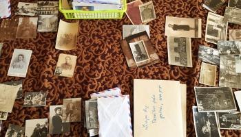 Kurzemes muzejos darbs krīzes laikā aktīvi turpinās