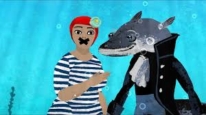 Pētnieks: Zutis ir viedokļu līderis stāstam par ilgtspējīgāku zivju resursu patēriņu