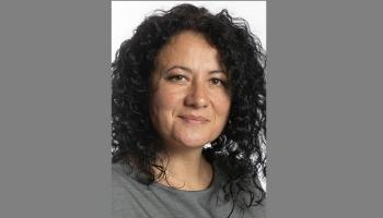 Aktualitātes Vidzemē. Komentē ReTv Ziņu dienesta vadītāja Dana France