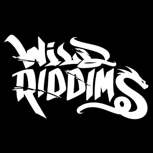 Alex SLK & Battery K (live @ Wild Riddims TV)