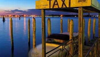 Taksista stāsti. 9. sērija. Fotogrāfs. Otrais stāsts