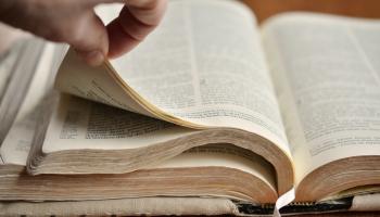 Ko var uzskatīt par miesas samaitāšanu Svēto Rakstu skatījumā