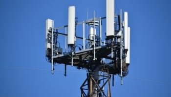 5G: ieviešana Latvijā, pētnieku interese par jaunajām tehnoloģijām
