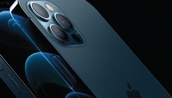 Tehnoloģiju topā: Apple jaunie iPhone 12 un HomePod, bet Ķīnā jauna digitālā valūta