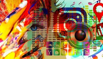 Умные технологии - какое развитие их ждет?