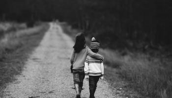 Языки поддержки: увидеть и понять
