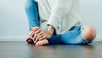 """""""Берегите ваши суставы"""": врачи о профилактике и лечении артрита"""