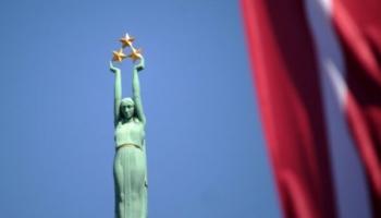 30-летие со дня восстановления независимости: празднику быть!