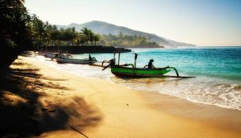 Бали: как найти ключ к райскому острову