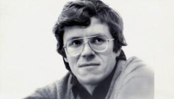 Klāvs Elsbergs (1959 – 1987)