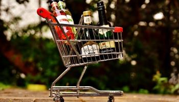 Valdība skatīs alkohola patēriņa mazināšanas plānu