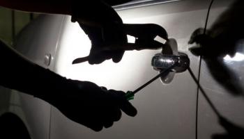 Полиция призывает позаботиться о безопасности дач, особенно в зимний период