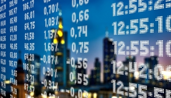 Тенденции глобальной экономики: что может помешать ее развитию?