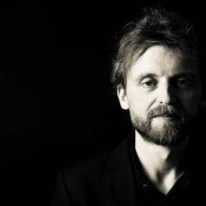 """Ralfs Šmīdbergs: Sagrabināju toreiz 3 latus un """"Latgalītē"""" nopirku """"Radiohead"""" albumu..."""