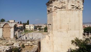 9. jūnijs. Atēnās 411. gadā notiek oligarhiskais apvērsums