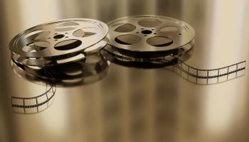 Латвийское документальное кино: от традиций до номинации на Оскар
