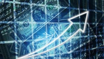 Swedbank galvenā ekonomiste Latvijā: Ekonomikas izaugsme Latvijā būs mērena - 2,4% līmenī