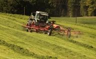 Zemnieku saeima bažīga par jauniešu iesaisti darba tirgū