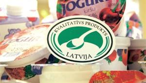 """Pieaug """"Zaļās karotītes"""" produktu skaits, bioloģiskie ražotāji - skeptiski"""