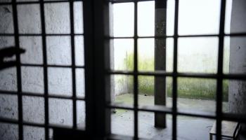 Ārzemēs notiesātie pilsoņi reti grib sodu izciest Latvijā
