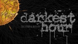 """Intervija ar grupas """"Darkest Hour"""" dziedātāju John Henry"""