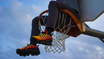 Drīz Alfrēda Kraukļa piemiņas turnīrs. Edīte Biteniece uzņemta basketbola Slavas zālē