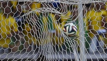UEFA čempionlīgā notiks izšķirošās spēles par iekļūsanu grupu turnīrā