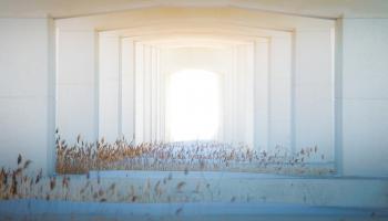 Как закрыть дверь в прошлое, чтобы не помешать настоящему и дать шанс будущему?