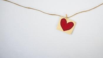Martā dzimušo dzejnieku dzeja par mīlestību