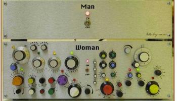 ZB speciālizlaidums Sieviešu dienai