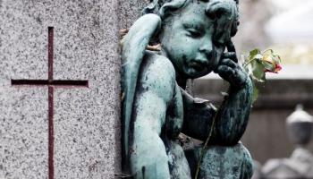Memento mori с ведической точки зрения