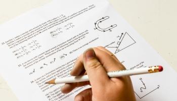 Latvijas skolēnu zināšanas matemātikā starptautiskā kontekstā