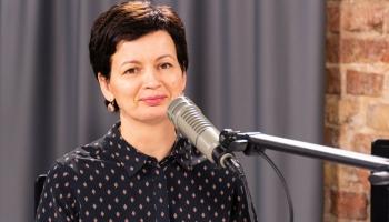 Rūta Dimanta: Valsts šai krīzei ir daudz gatavāka nekā pirms desmit gadiem