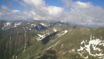 Karpatu kalni