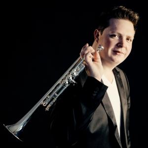 Trompetists Romēns Lelē: pirmajā vietā ir jābūt mūzikai, virtuozitāte seko pēc tam