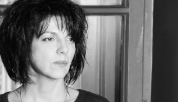 Mākslas doktore Anna Ancāne: Baha mūzika palīdz sakārtot prātu un nomierina