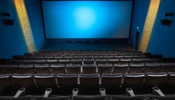 Aicina pieteikties Eiropas Kinoakadēmijas Jauniešu žūrijā