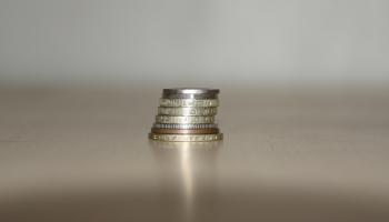 VK un LM revīzijas ziņojums par valsts politiku attiecībā uz pensiju sistēmas ilgtspēju