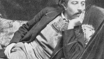 8. maijs. Taiti mirst franču postimpresionisma gleznotājs Pols Gogēns