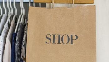 Шопинг уходит в сеть: как изменились привычки покупателей в условиях ЧС