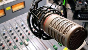 Латвийское Радио объявляет конкурс на должность РАДИОВЕДУЩЕГО (на определенный срок)