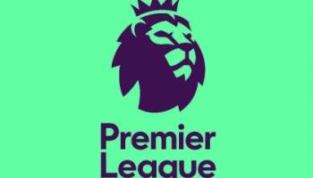 Английская премьр-лига: рестарт