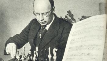 Sergejs Prokofjevs, Pēteris Vasks, Pēteris Čaikovskis, LNSO  turneja Eiropā